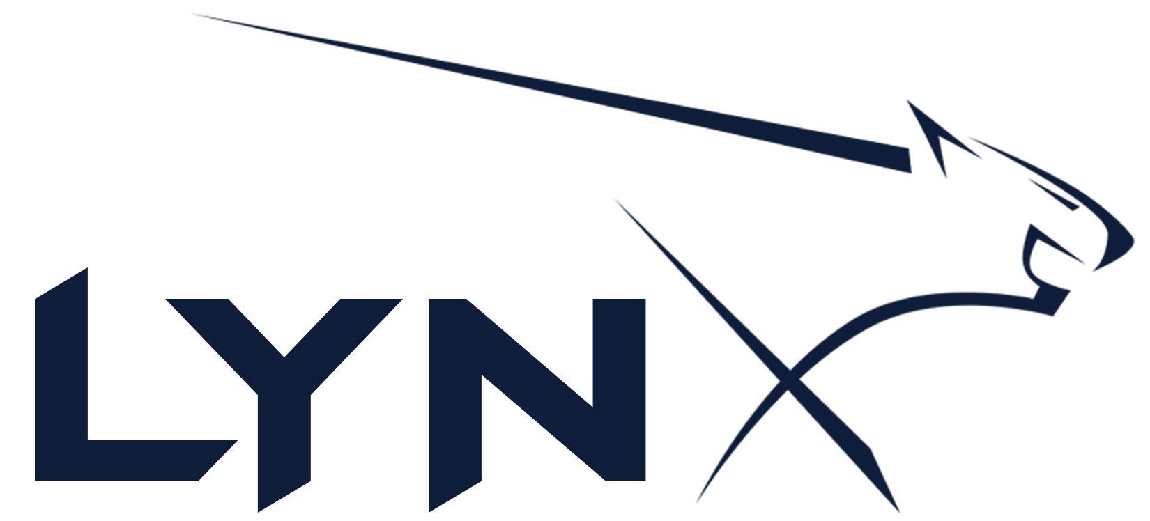 LYNX IT Consulting Logo